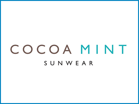 CocoaMint.png