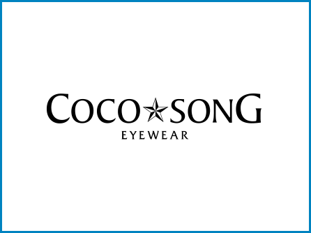 CocoSong.png