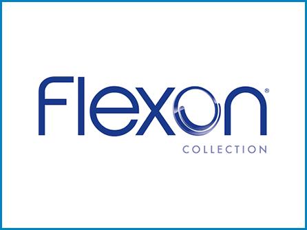Flexon.png