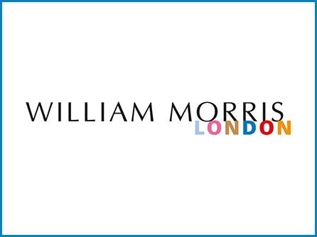 WilliamMorris.png