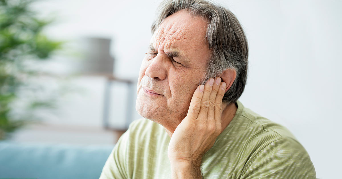 what-makes-tinnitus-worse.jpg