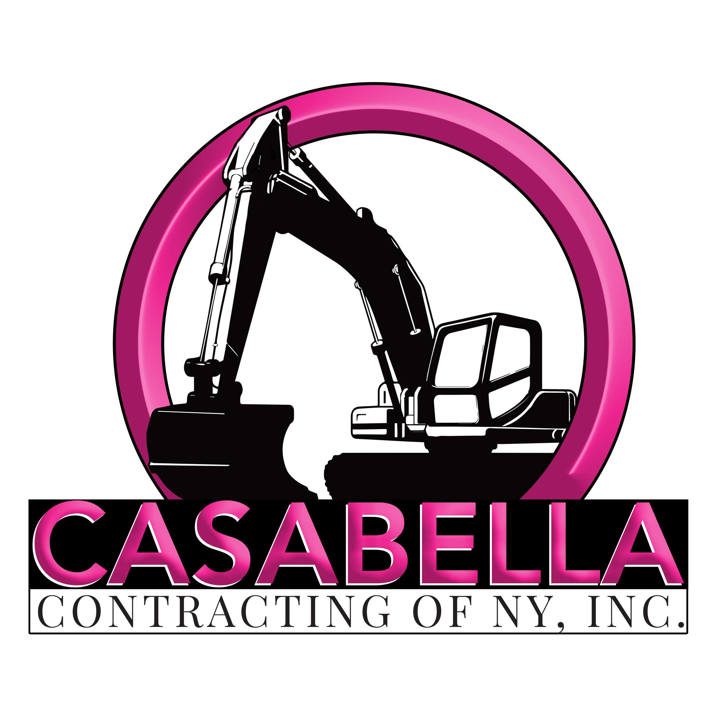 Casabella_logo_final_white.jpg
