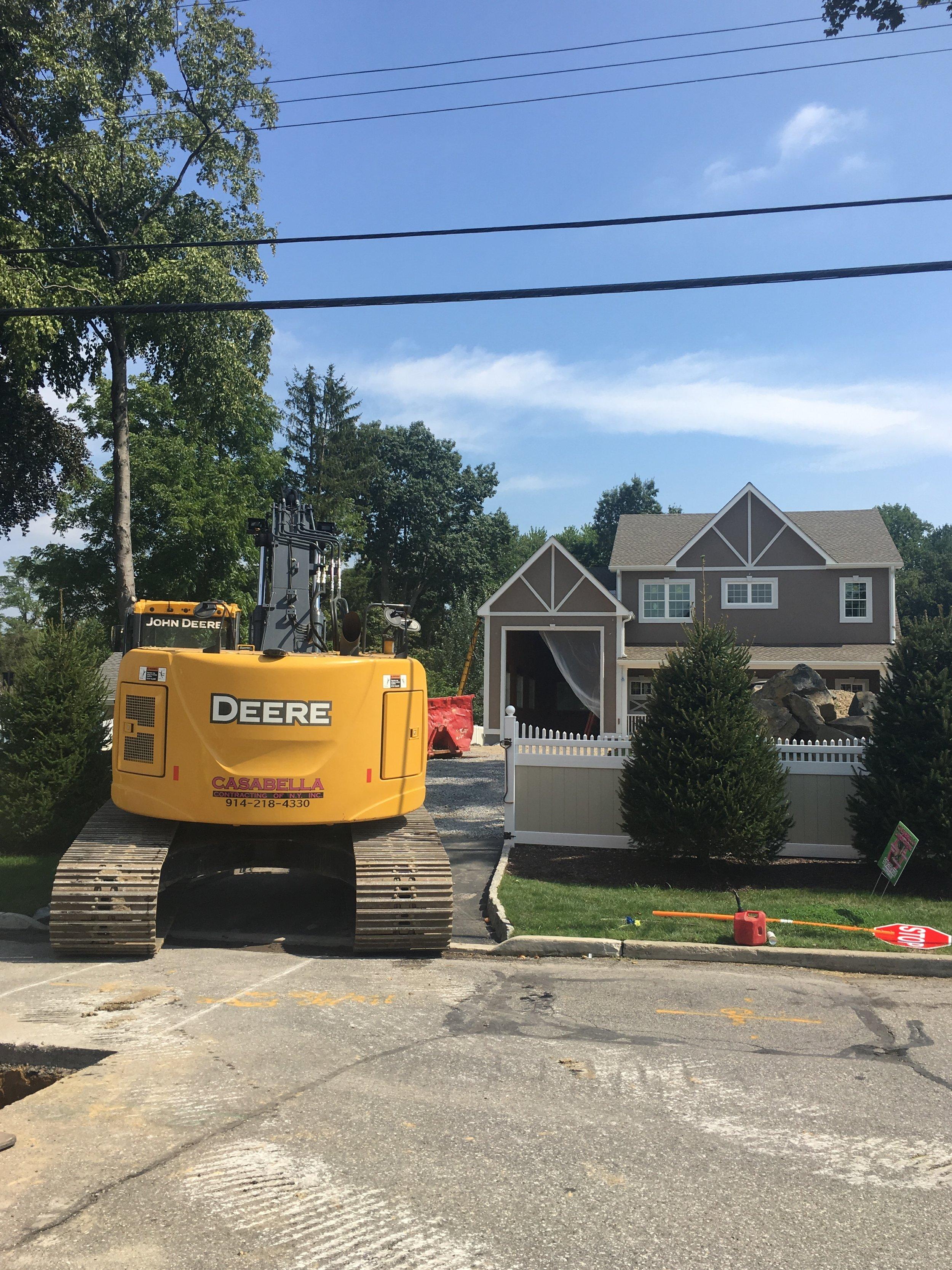 House Excavation .JPG