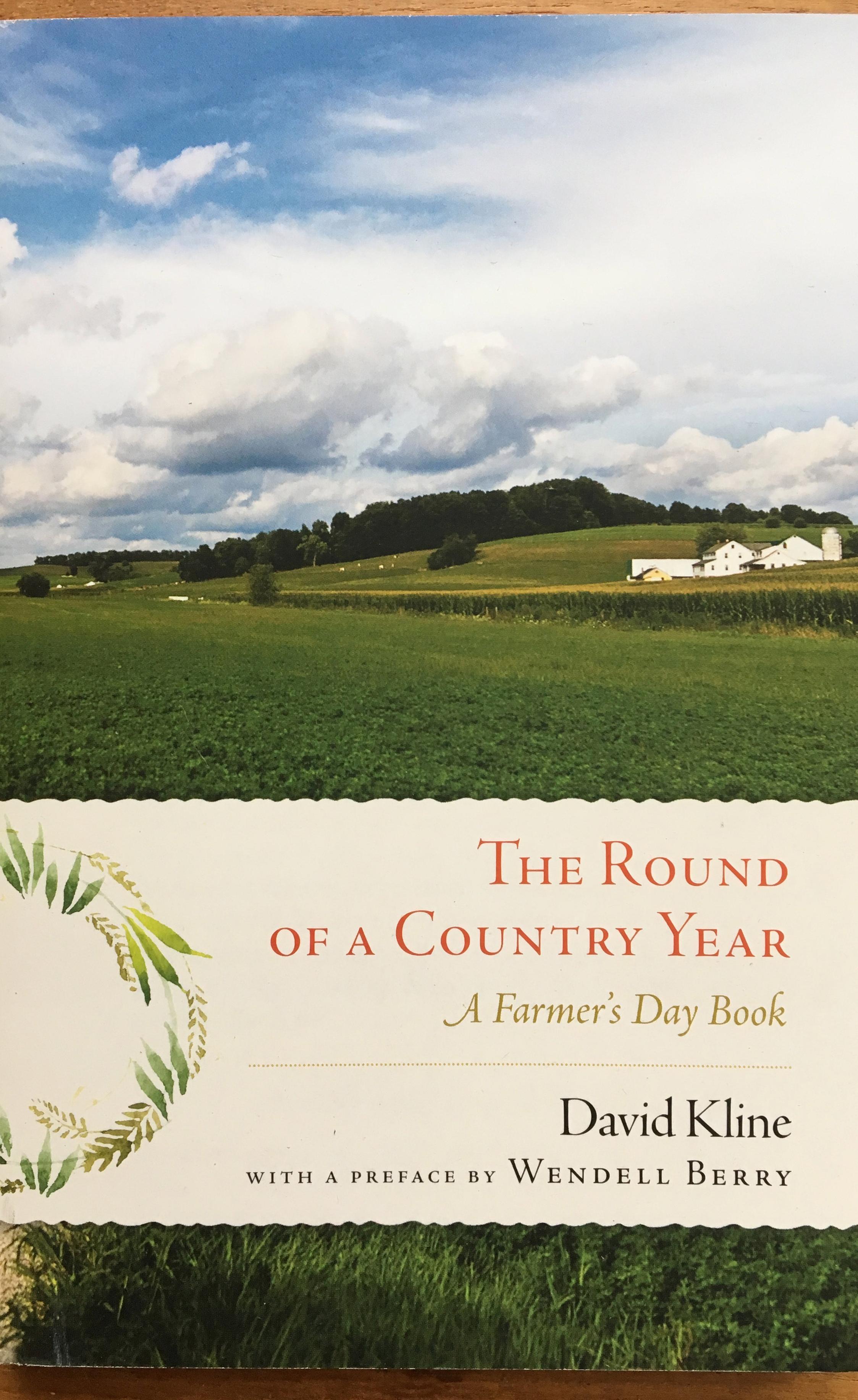 D Kline book cover.jpg