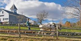 Sanborn Mills Farm.jpg
