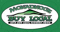 Monadnock Buy Local.jpg