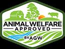 animalwelfareapproved2017b.png