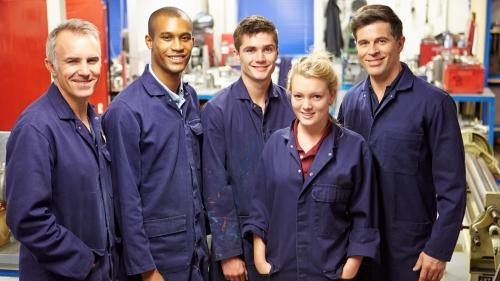 iStock_000031157766XXLarge-staff standing in eng factory (PANNDT).jpg