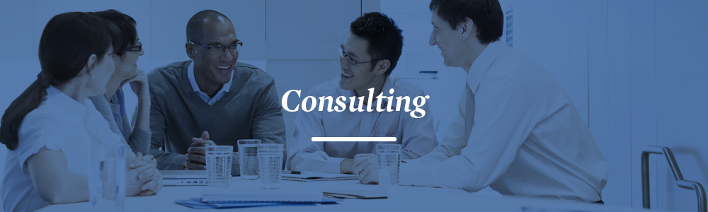 consulting2.jpg