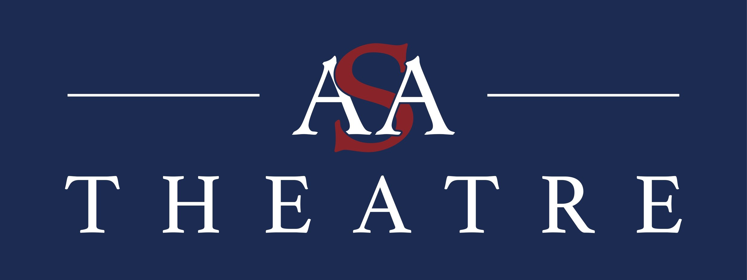 ASA theater logo.jpg