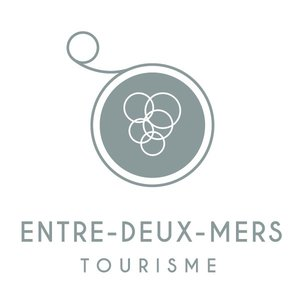 Entre-Deux-Mers Tourisme