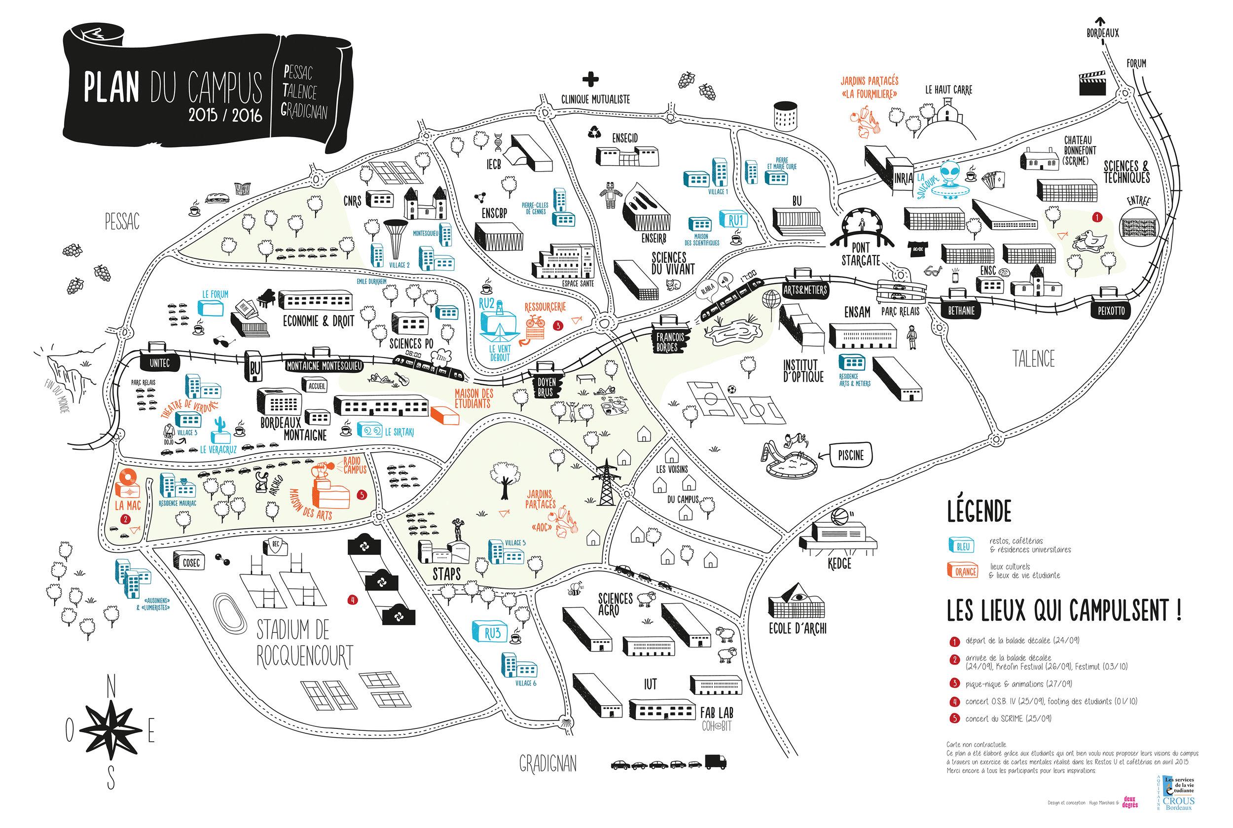 plan-campus-bdx.jpg
