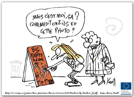 Caricature données personnelles.jpg