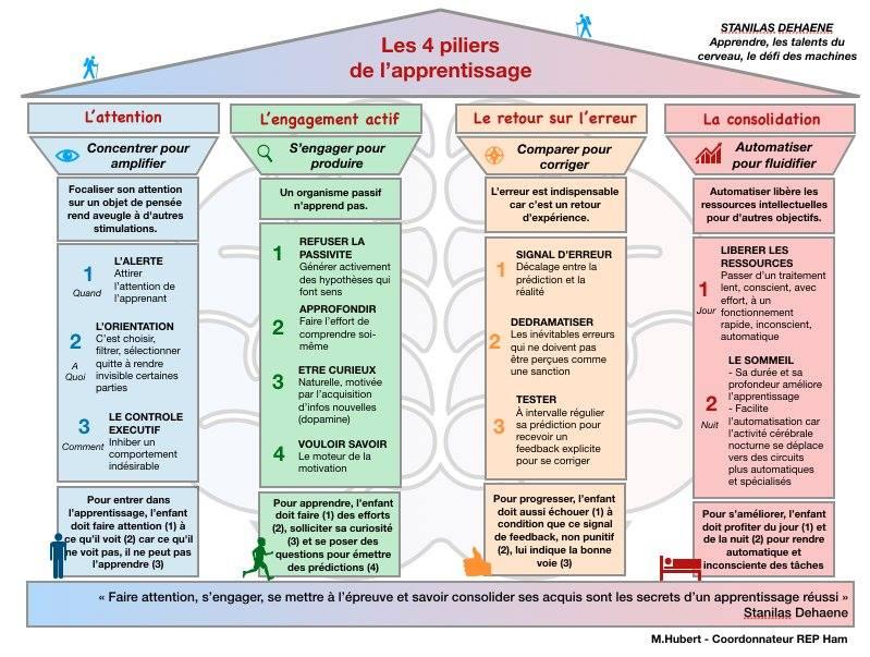 Les 4 piliers de l'apprentissage.jpg