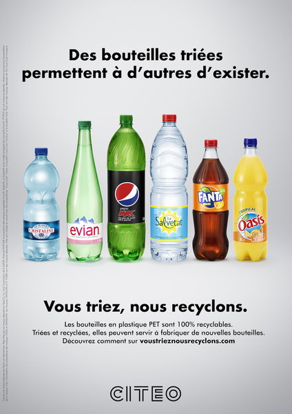 Recyclage bouteille.jpeg