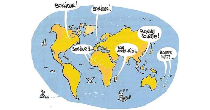 francophonie-carte.jpg