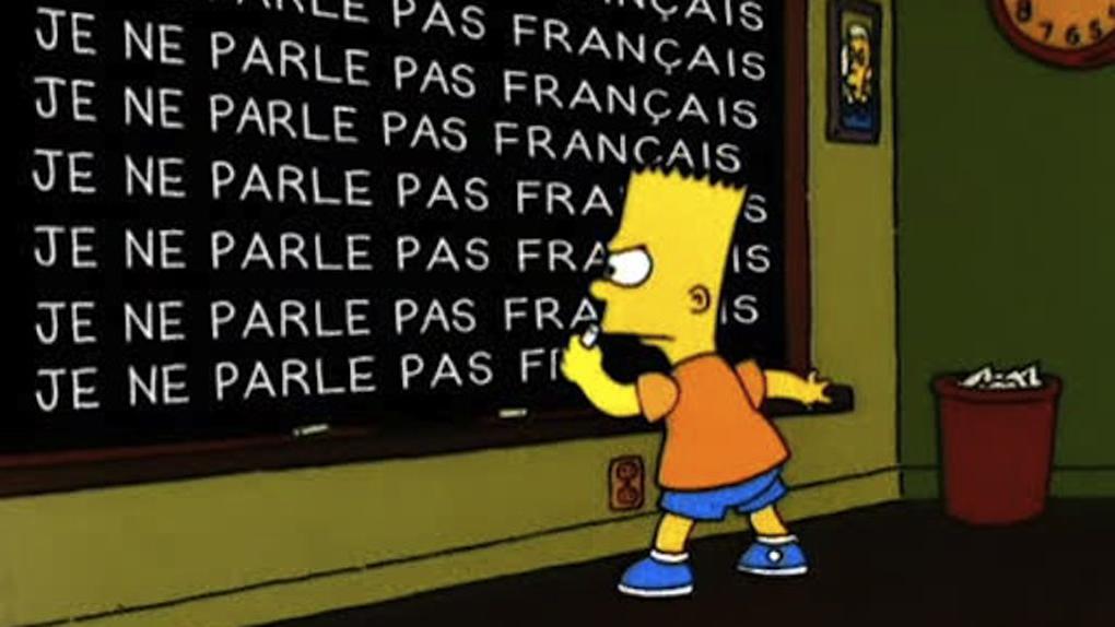 Bart à l'école.jpg
