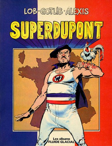 Super Français.jpg
