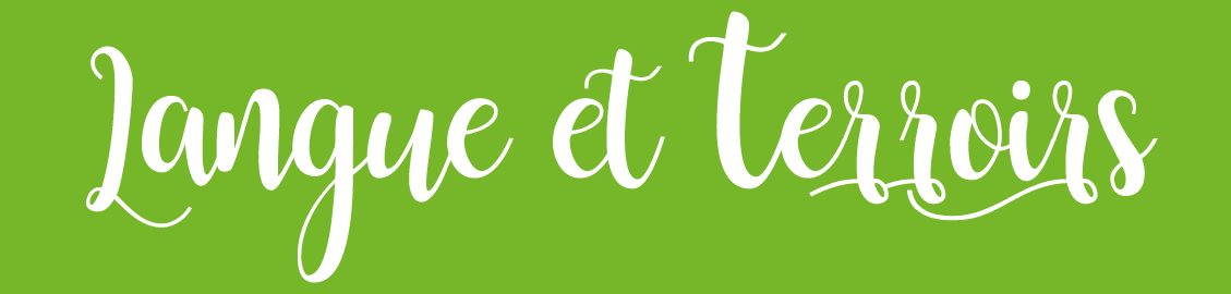 langue-terroirs-logonegatif.png