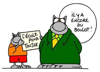 Français-erreurs courantes.jpg