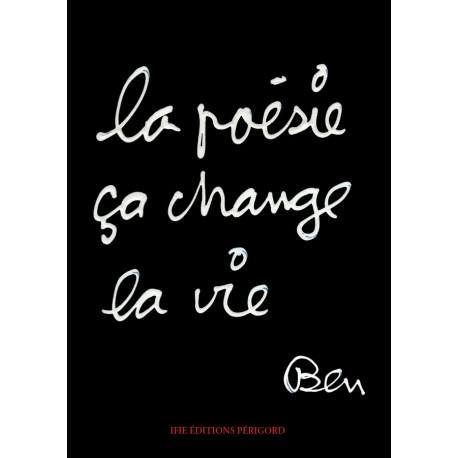 la-poesie-ca-change-la-vie.jpg