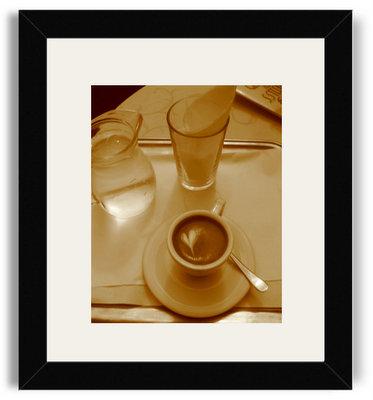 Kelli Glancey Venezia- Dal Cuore Black Frame White Mat.jpg