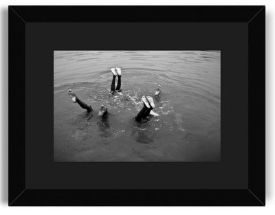 Md Huzzatul Mursalin 8x12 Black Frame Black Mat.jpg
