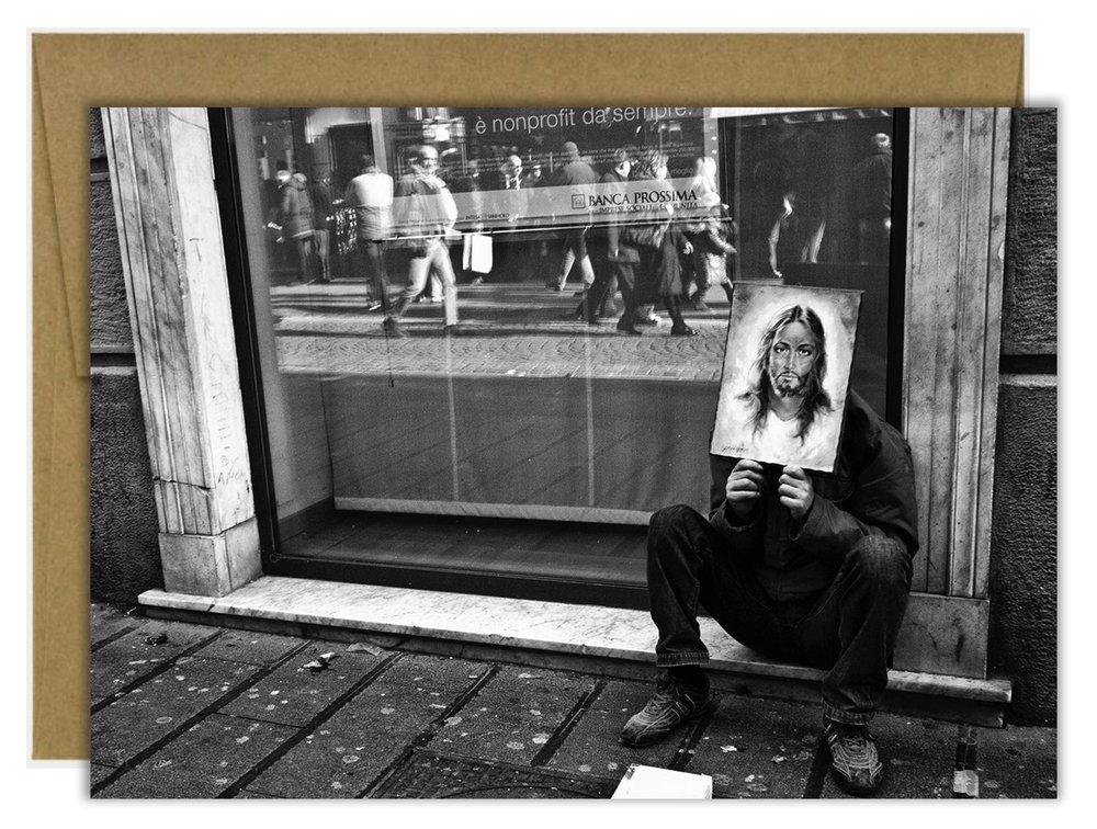 Michele+Liberti+Jesus+No+Profit+Card.jpg.jpg