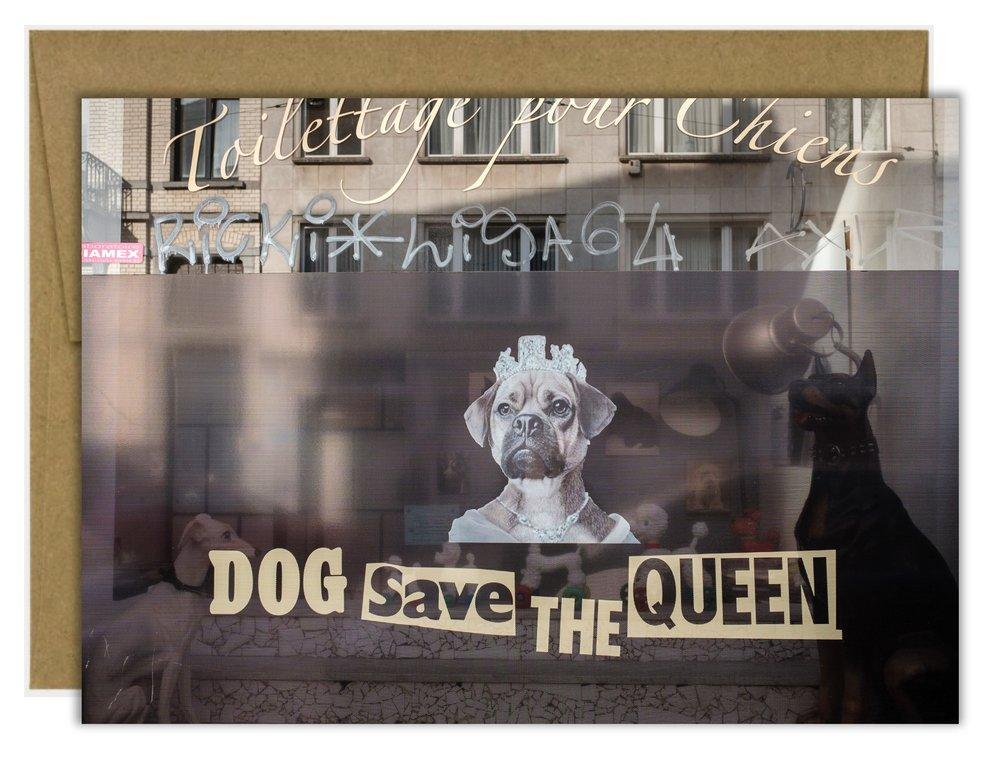 Zisis+Kardianos+Dog+Save+the+Queen+Card.jpg