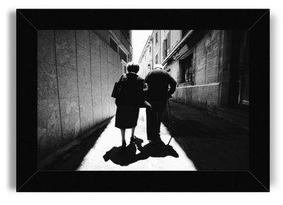 Laurence Bouchard Black Frame No Mat.jpg