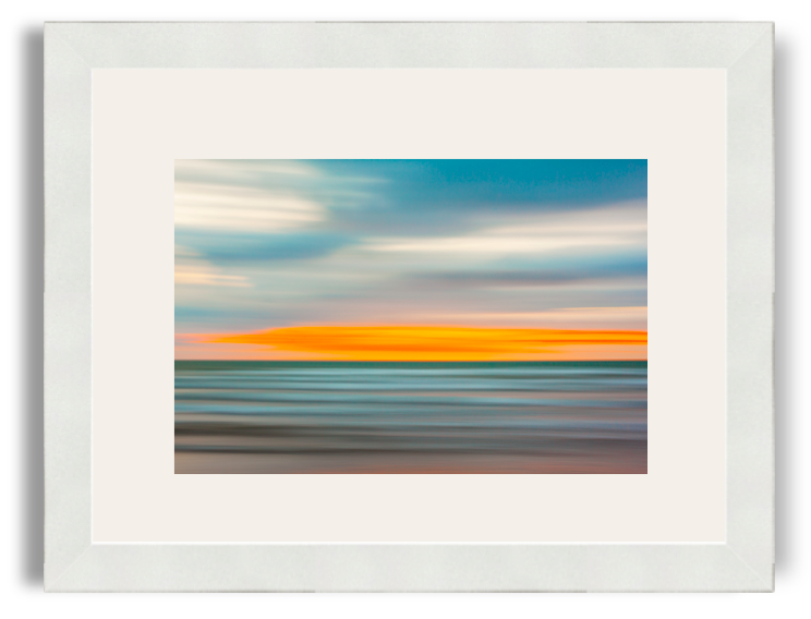 Geraint Rowland Wales White Frame White Mat.png