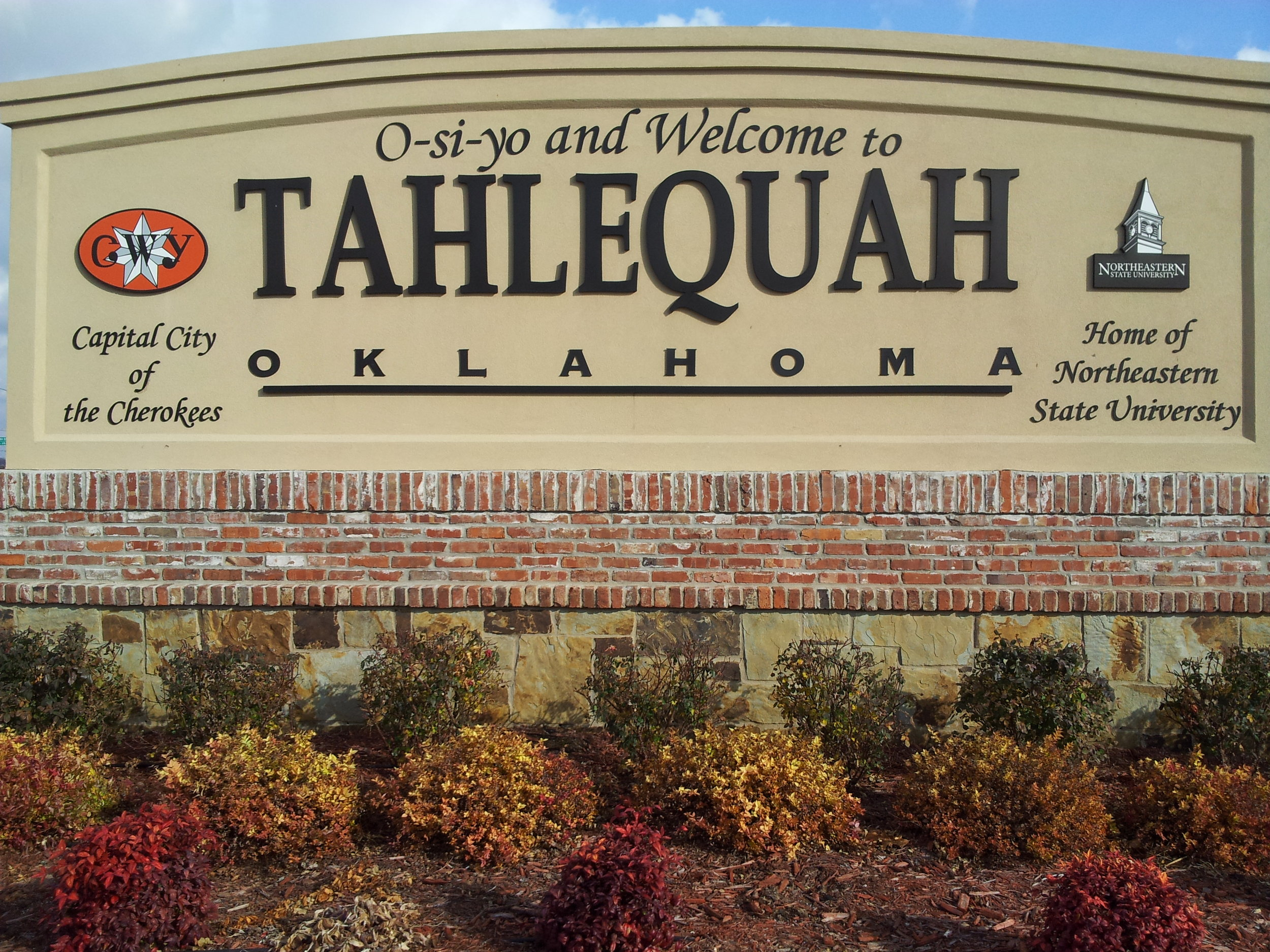 TahlequahRecyclingSign.jpg