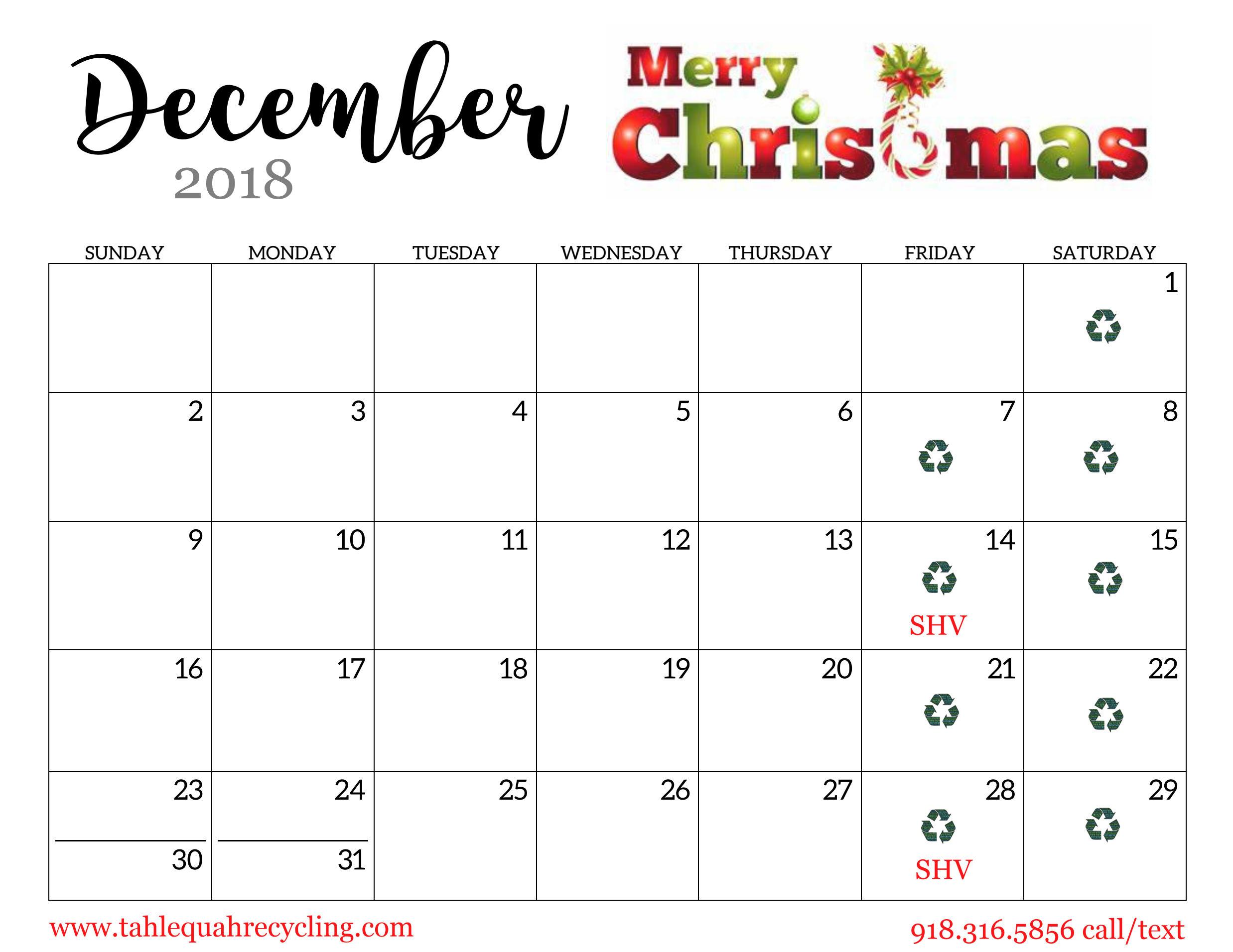 Dec2018JPEG.jpg