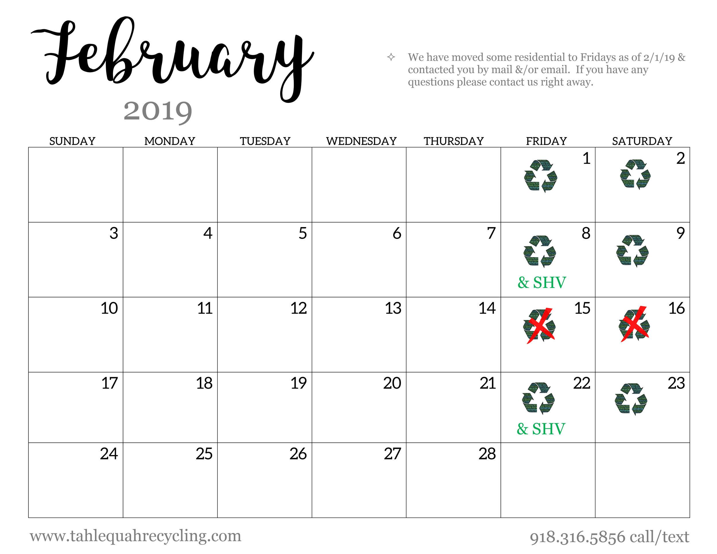 Feb2019Updated.TahlequahRecycling.jpg