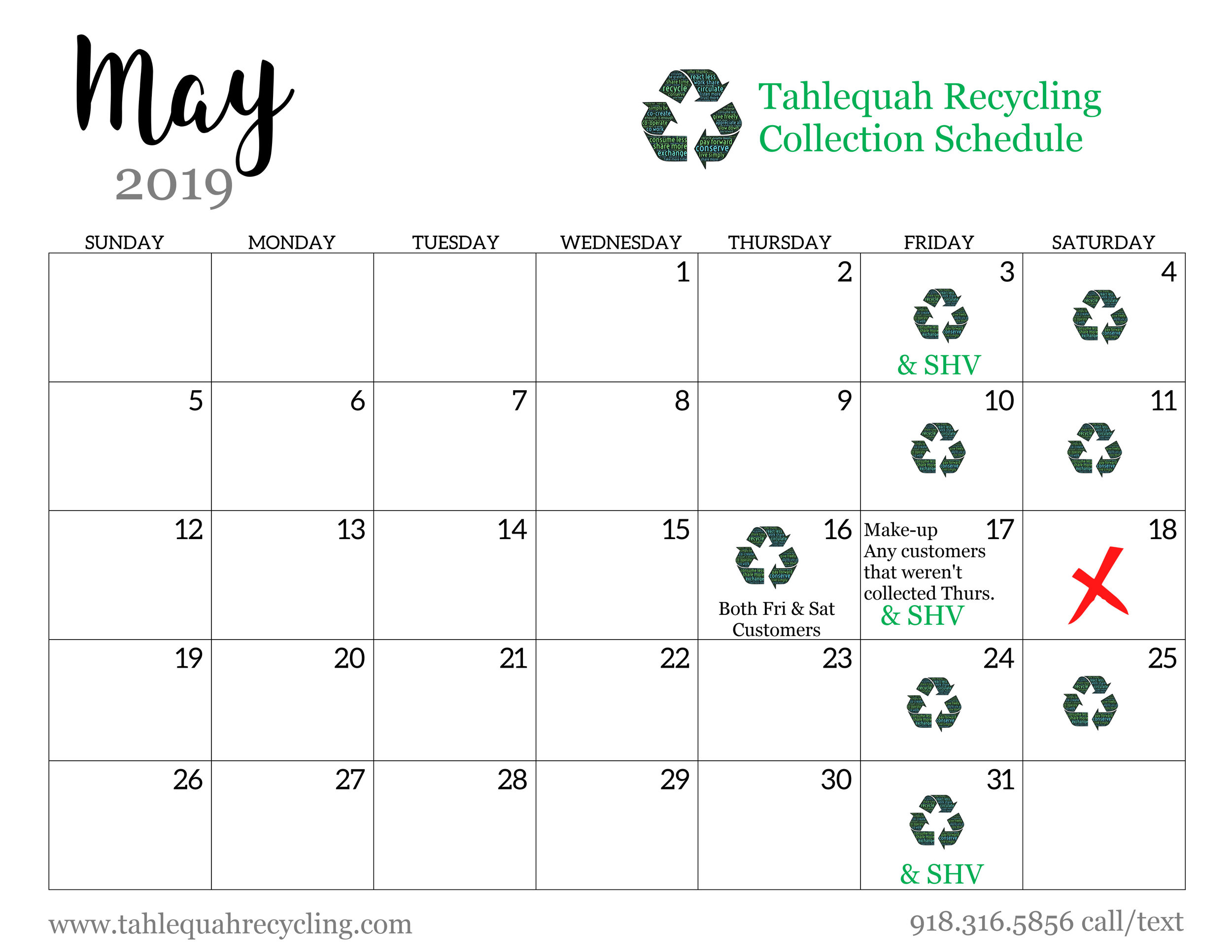 May2019TahlequahRecycling.jpg