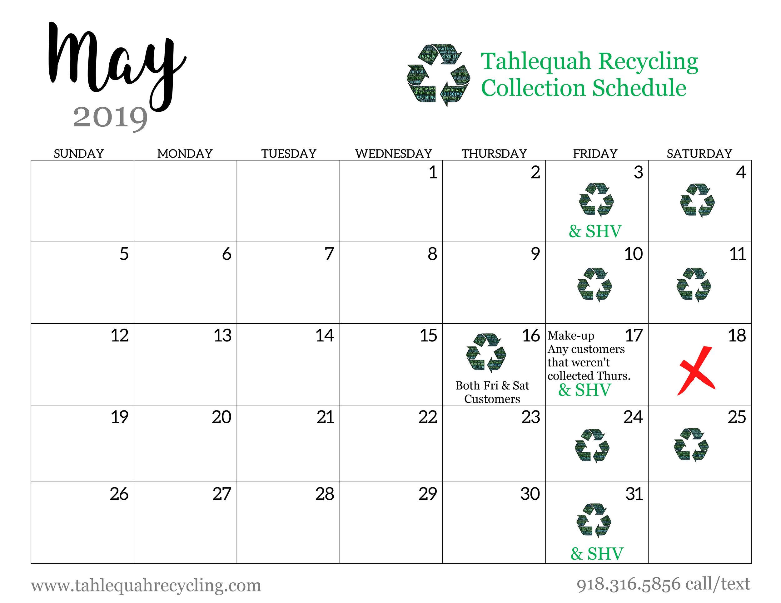 May2019TahlequahRecycling.jpg
