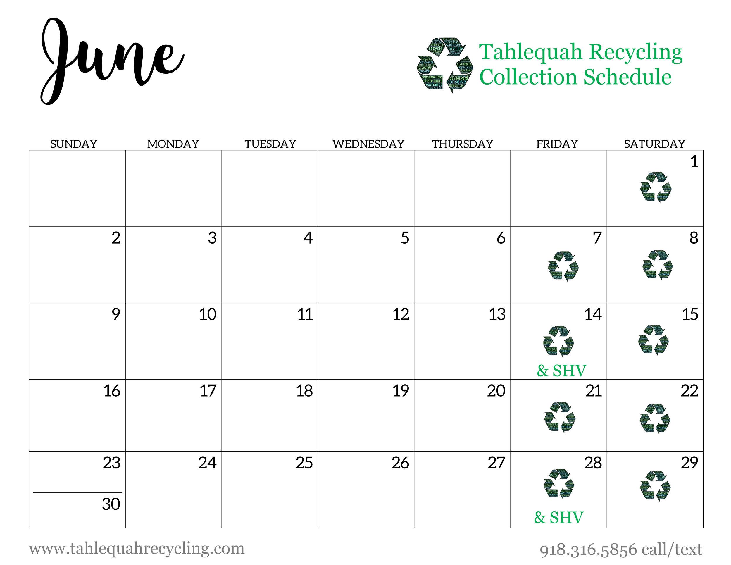 TahlequahRecyclingINC.June2019.jpg