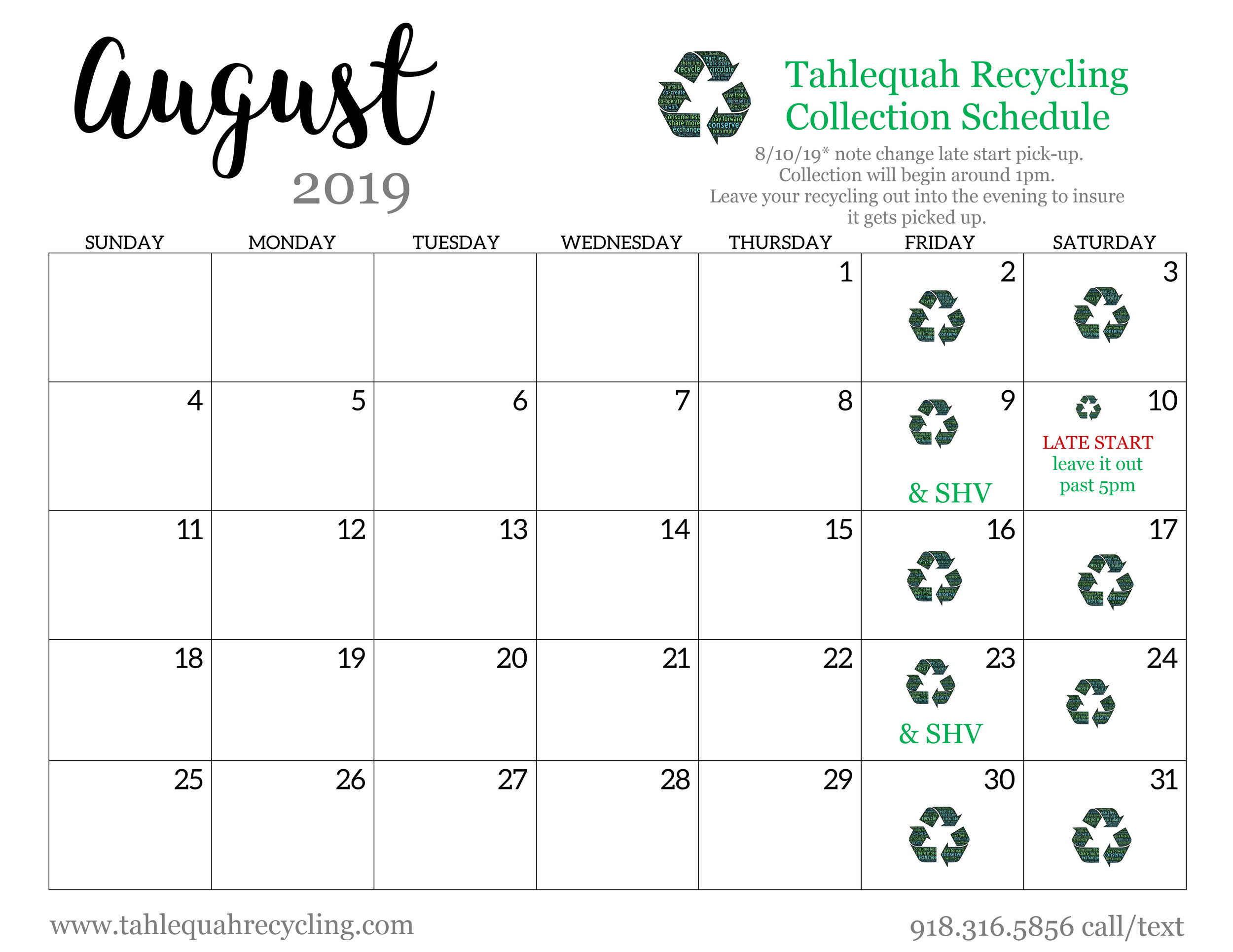 2019.August.TahlequahRecycling.jpg