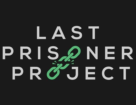 Last night's @lastprisonerproject fundraiser was enjoyed with#cannabiscommunityfriends in #sanfrancisco who came together to support an incredibly important cause led by the inspiring@steve.deangeloand team 🙏 🏹#breakingbread #relationshipsmatter #prisonreform #socialjustice ⚖️ #endthedrugwar #donate