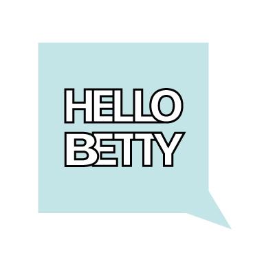 hello-betty-coach-maastricht-psycholoog-psychologist-therapist-limburg-companies-bedrijven-organisaties-werk-prive-balans-stress-burn-out-studenten-studie-study.jpg