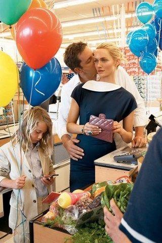 Josje Smeets Gelukspsycholoog HelloBetty hoe-vrouwen-gelukkiger-kunnen-worden-dan-mannen.jpg