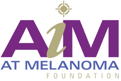 Aim_at_Melanoma_logo.png