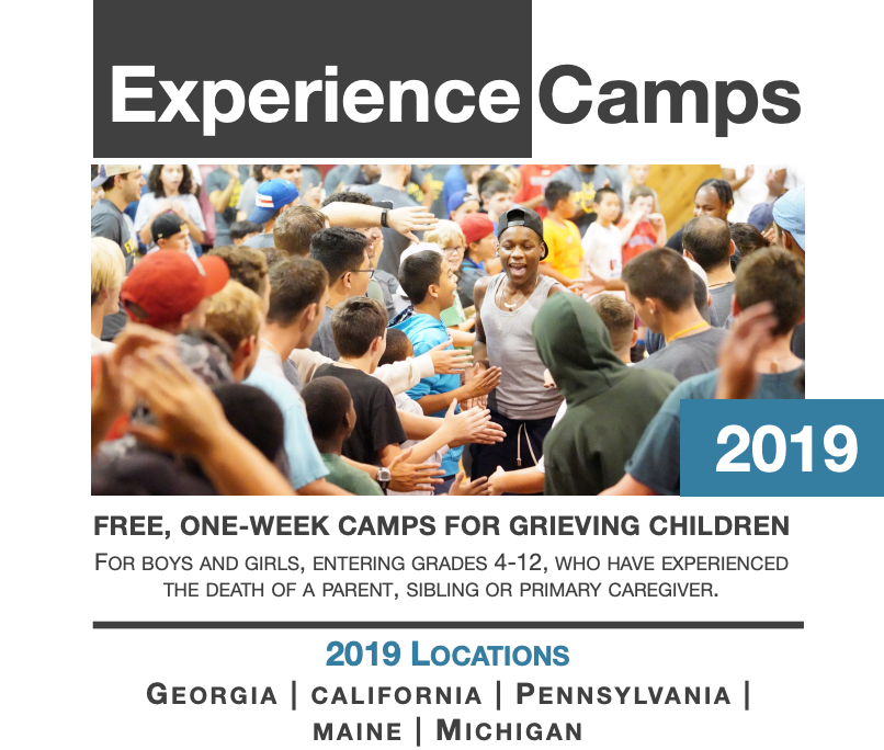 Experience Camps.png