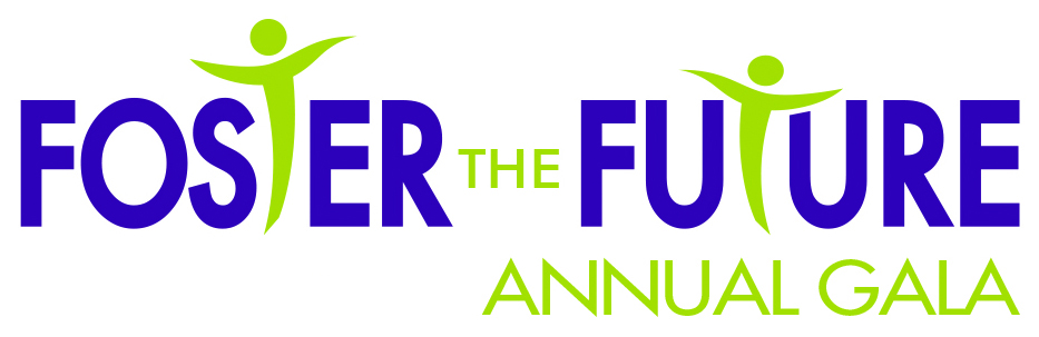 Foster the Future Logo CMYK.jpg