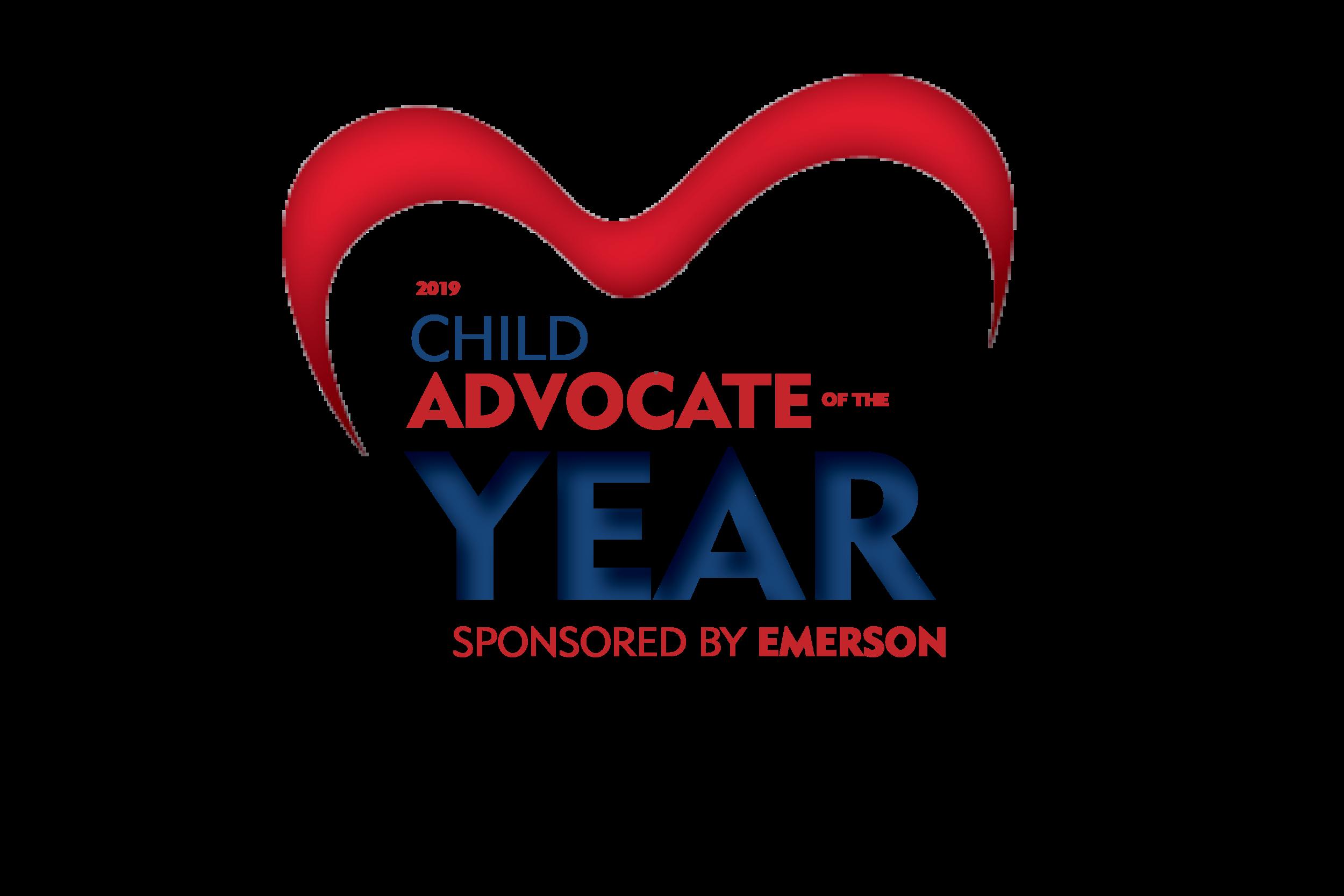 Award Logo2.png
