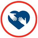 donor advised funds icon.png