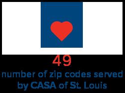 49 zip codes.png