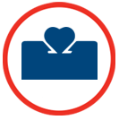 gifts of appreciate icon.png
