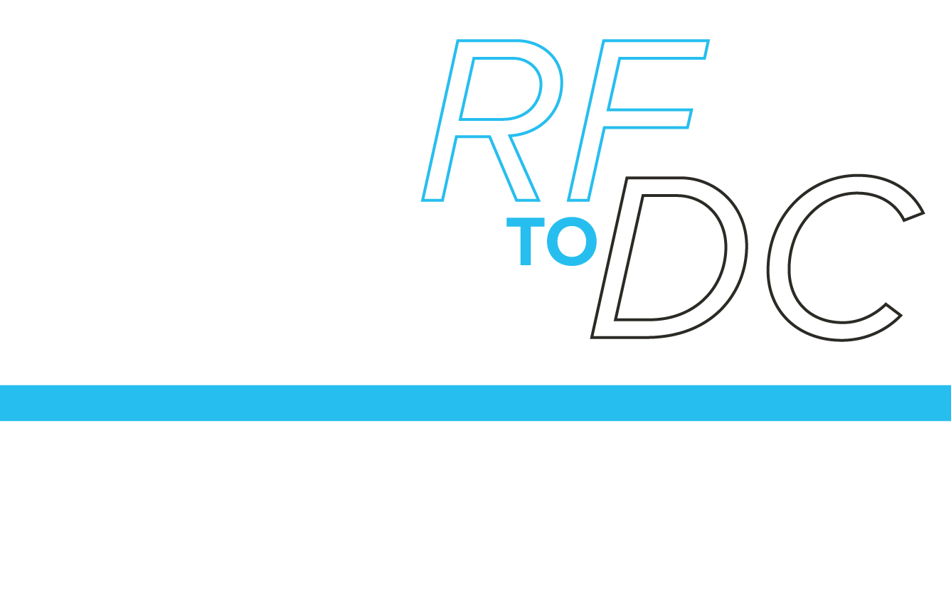 - Nikola Labs' far-field, radio frequency to direct current (RF-to-DC) wireless power is the solution, providing consistent power, enabling long-lived sensors to provide rich streams of data.