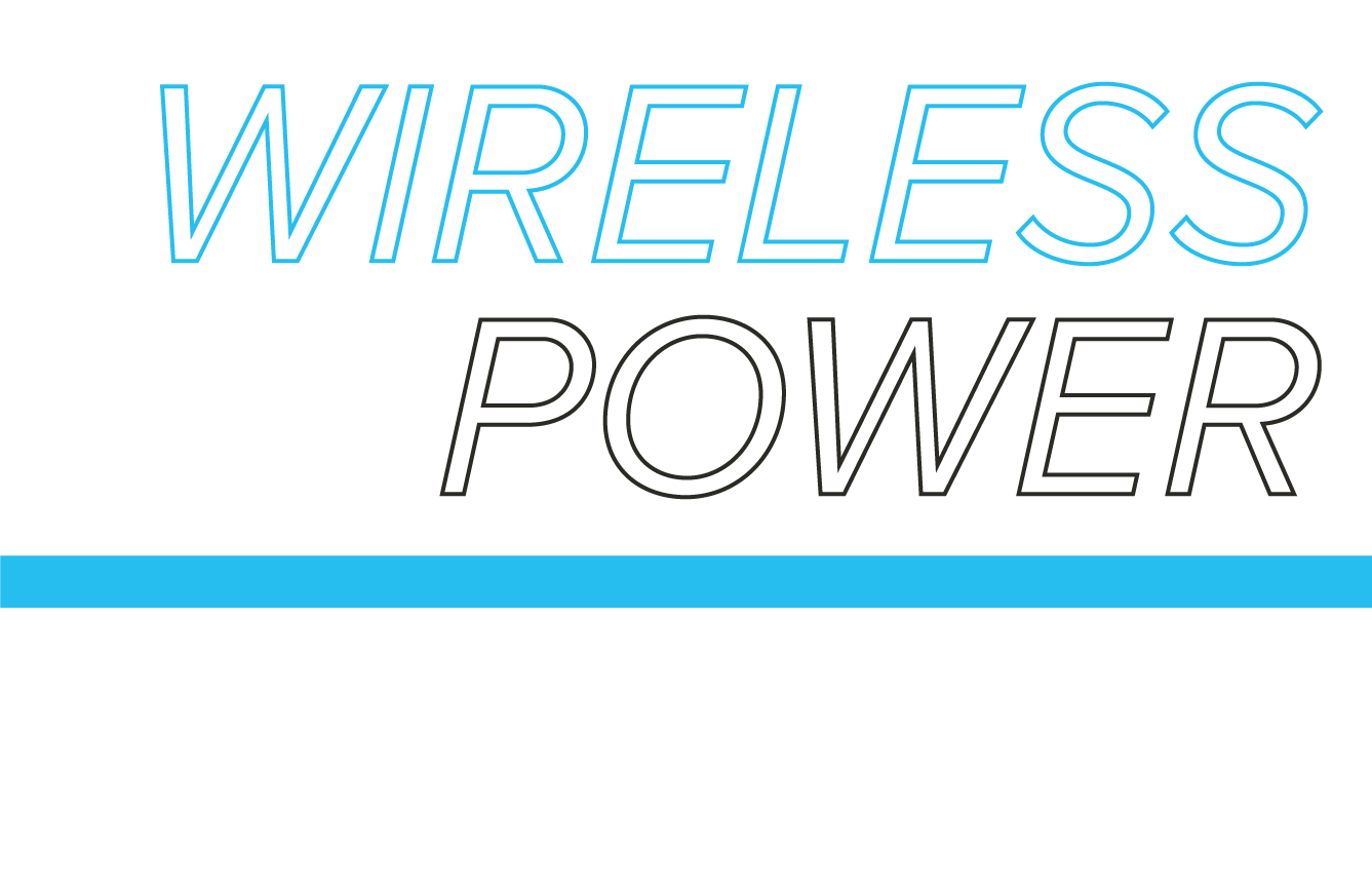 - Nikola Labs' technology conveys power without wires, greatly reducing weight and complexity of electrical distribution, and eliminating a common failure mode.